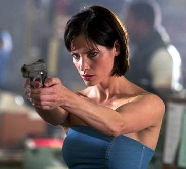 Resident Evil 2 03