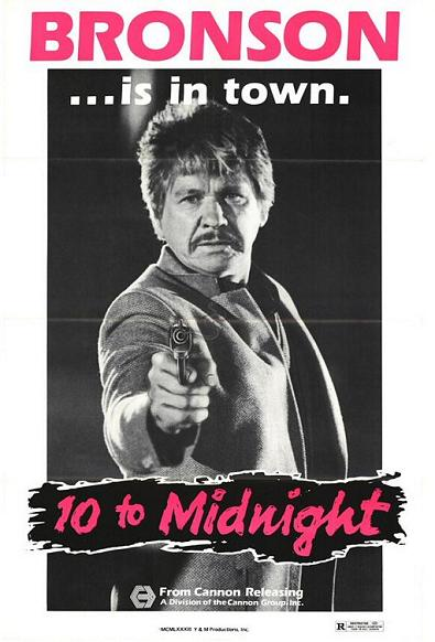 10 To Midnight 01