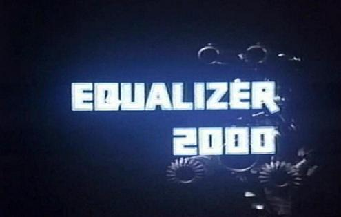 E2000 01