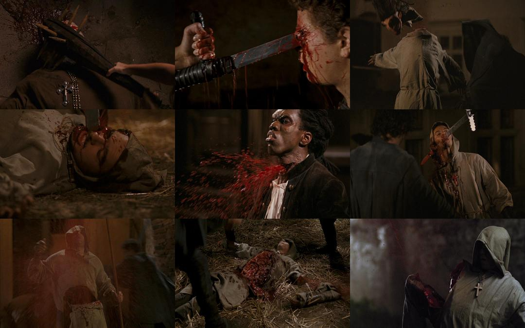 BloodRayne 03