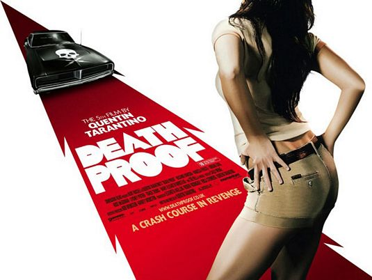 Death Proof 01