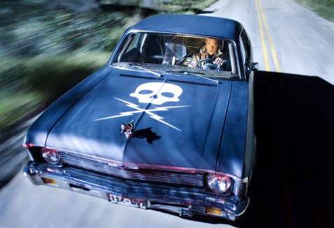 Death Proof 02