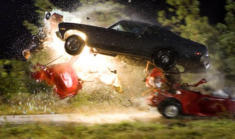Death Proof 13