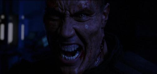 Doom 05