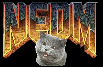 Doom 09