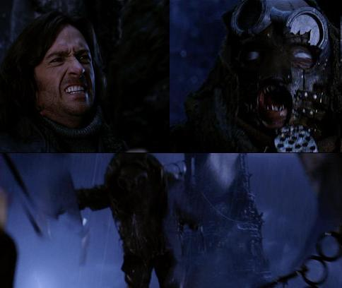 Van Helsing 07