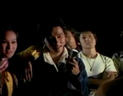 A Chan Gang