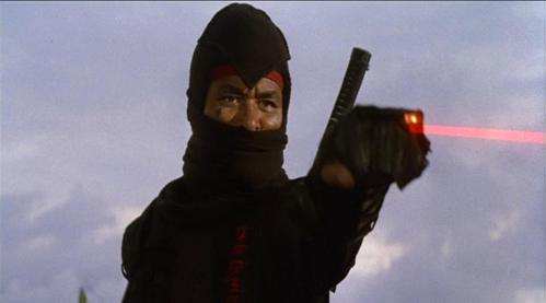 American_Ninja_12