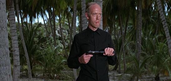 Bond #04 - Thunderball 07