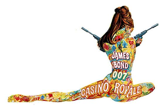 Casino Royale 01