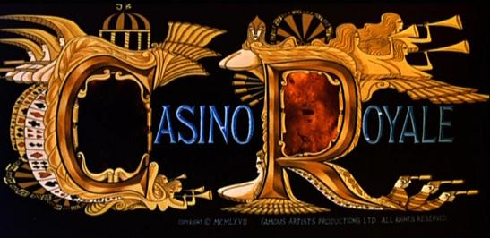 Casino Royale 02