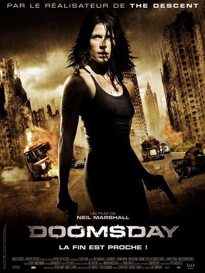 Doomsday 01