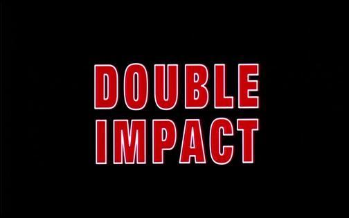 Double Impact 01