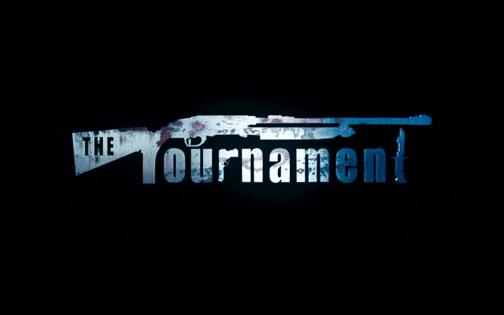 Tournament 01