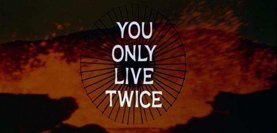 You Only Live Twice 02