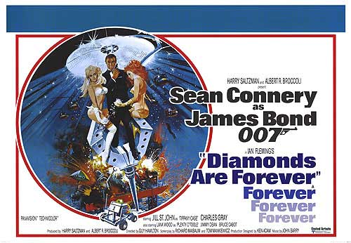 Diamonds Are Forever 01