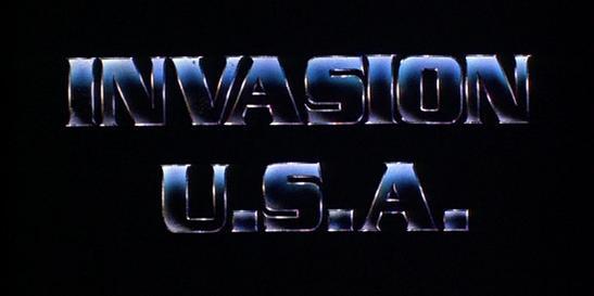 Invasion U.S.A. 01