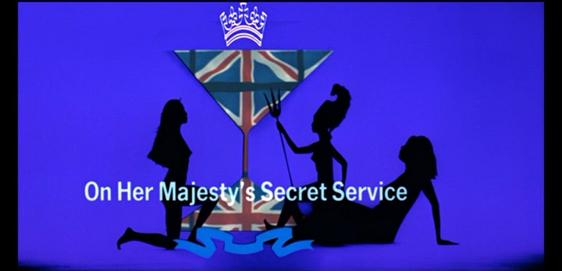 On Her Majesty's Secret Service 03