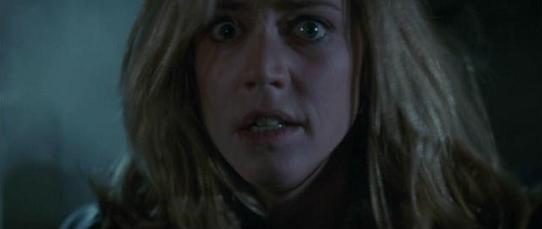 Ally Walker