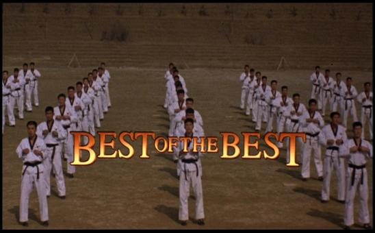 Best Of The Best 01