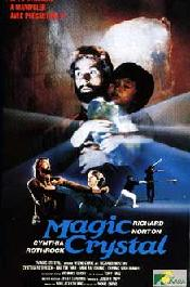 The Magic Crystal (1986)
