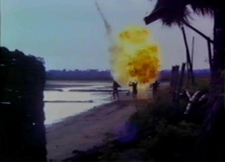 Explosion #47