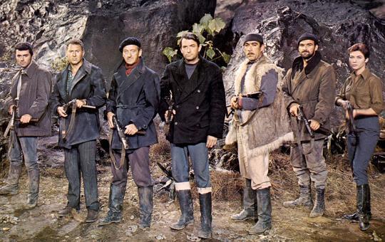 The-Guns-Of-Navarone
