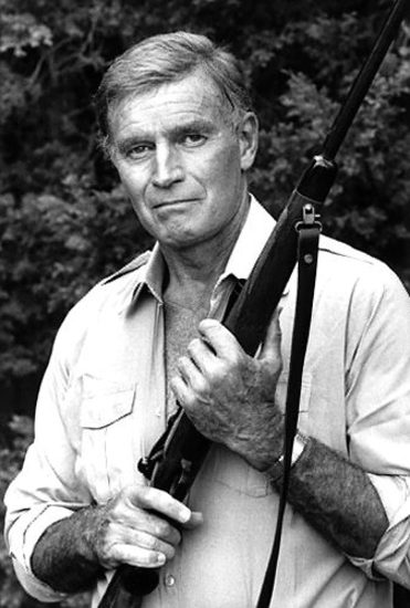 Charlton_Heston