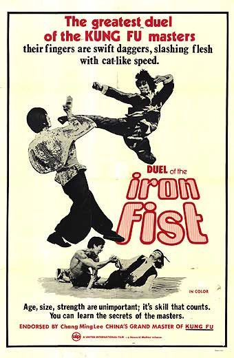duel_of_the_iron_fist