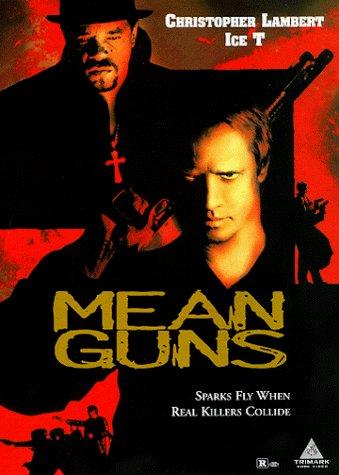 mean_guns