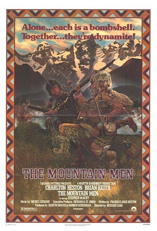 mountain_men