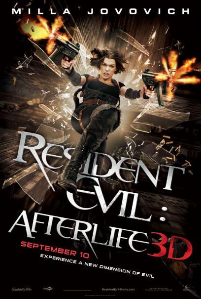 Resident_Evil _Afterlife