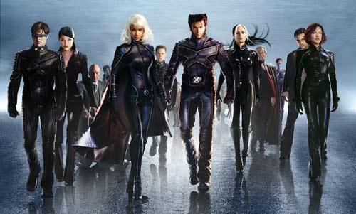 X-Men-Better-Class-Cast