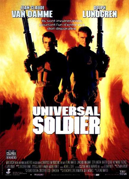 universal_soldier