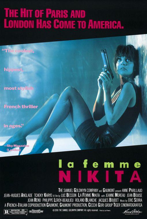 la_femme_nikita