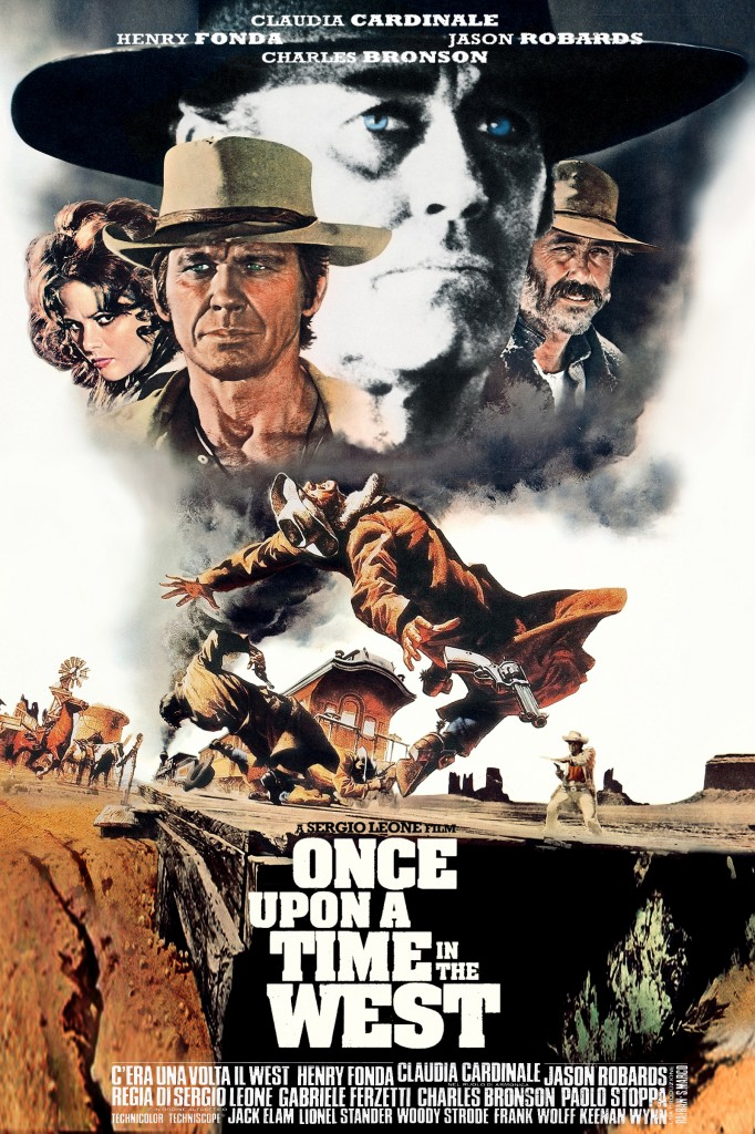 once-upon-a-time-in-the-west-poster